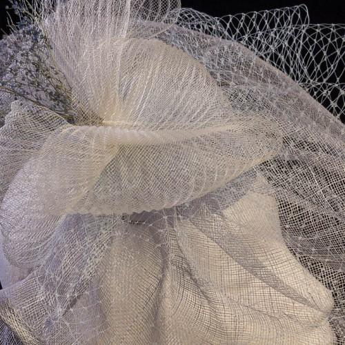 Pamela celeste boda, detalle