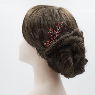 Horquilla joya para pelo
